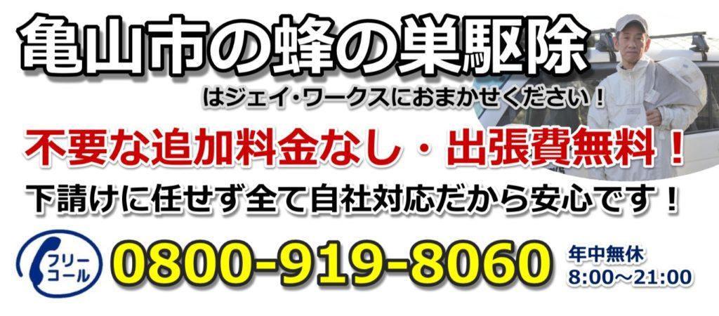 https://xn--7ck1a2316d72c.com/wp-content/uploads/亀山市のハチ駆除ジェイ・ワークスのヘッダー画像j.jpg